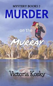 Murder on the Murray