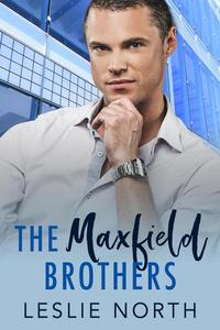 The Maxfield Brothers