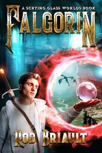 Falgorin