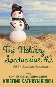 The Holiday Spectacular #2