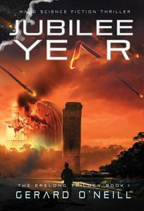 Jubilee Year: Post-Apocalyptic Science Fiction