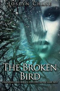 The Broken Bird