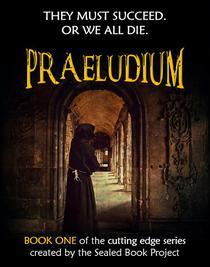 Praeludium: A Mystery Thriller Experience