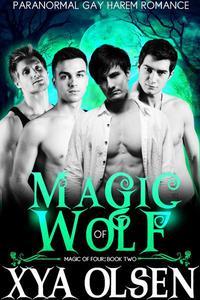 Magic of Wolf