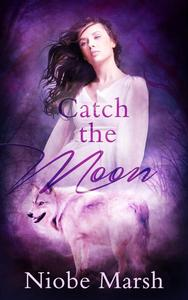 Catch the Moon: A Paranormal Shifter Romance