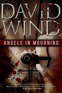Angels In Mourning