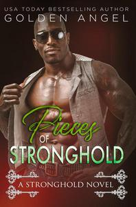 Pieces of Stronghold