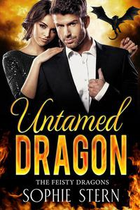 Untamed Dragon