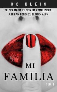 Mi Familia - Teil 2