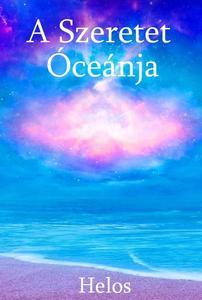 A Szeretet Óceánja