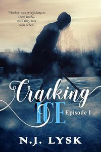 Cracking Ice: episode 1