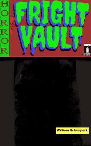 Fright Vault Volume 4