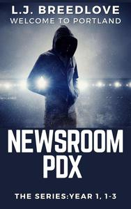 Newsroom PDX