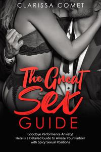 The Great Sex Guide