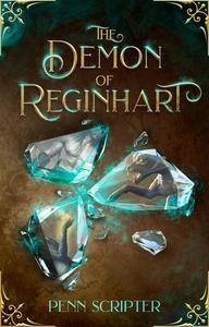 The Demon of Reginhart