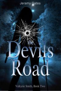 The Devil's Road