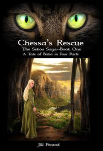 Chessa's Rescue