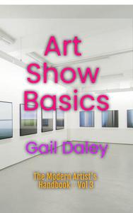 Art Show Basics