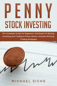 Penny Stock Investing