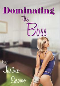 Dominating the Boss