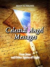 Celestial Angel Messages