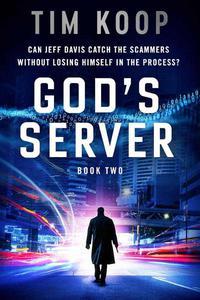 God's Server