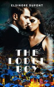 The Lodge Boy