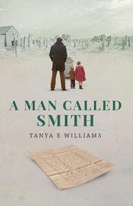 A Man Called Smith