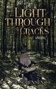 The Light Through The Cracks