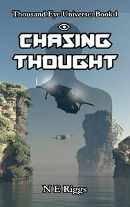 Chasing Thought