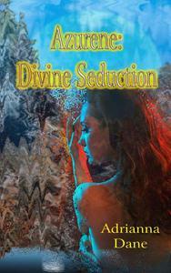 Azurene: Divine Seduction