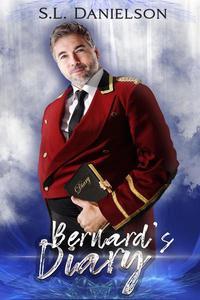 Bernard's Diary