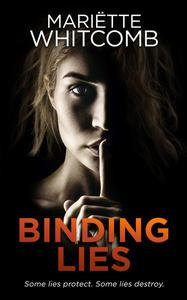 Binding Lies