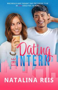 Dating the Intern