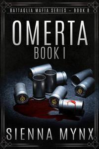 Omerta: Book One