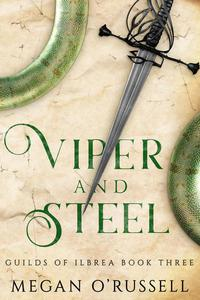 Viper and Steel