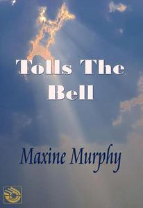 Tolls the Bell