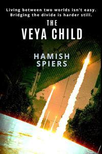 The Veya Child