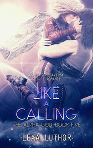 Like a Calling