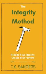 The Integrity Method