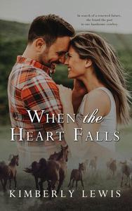 When the Heart Falls