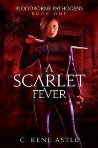 A Scarlet Fever
