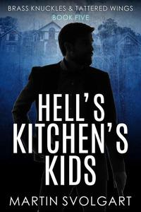 Hell's Kitchen's Kids