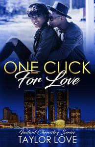 One Click For Love