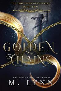 Golden Chains