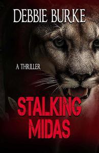 Stalking Midas