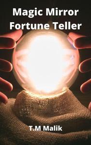 Magic Mirror Fortune Teller