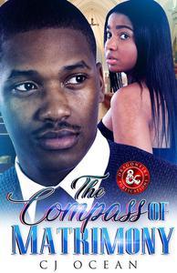 The Compass of Matrimony