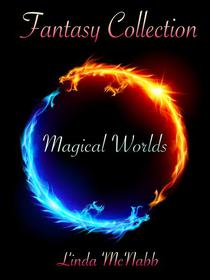 Magical Worlds