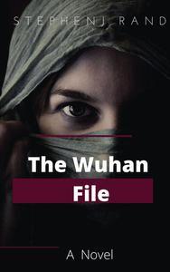 Wuhan File